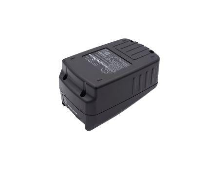 FEIN ABS 18 ABS 18 C ASB 18 ASB 18 C ASCD  3000mAh Replacement Battery-4