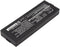 FanVision K-IVT-300-GD-B Replacement Battery-2