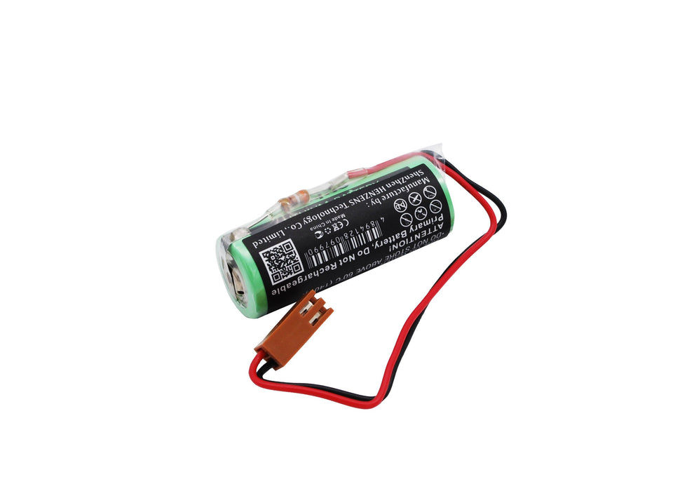 Le Blonde 77 CNC router programmable log Replacement Battery-4