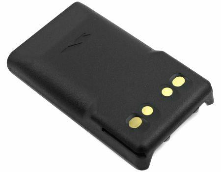 Vertex VX-351 VX-354 VX-359 2200mAh Replacement Battery-3