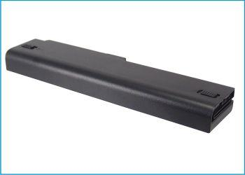 Founder A210N S2010 S280 S3100 Replacement Battery