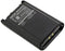 YAESU VX230 VX-230 VX-231 VX231L VX-231L V 2600mAh Replacement Battery-2