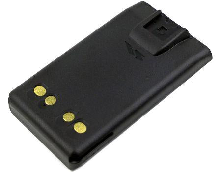 YAESU EVX-530 EVX-531 EVX-534 EVX-539 VX-2 1500mAh Replacement Battery-4