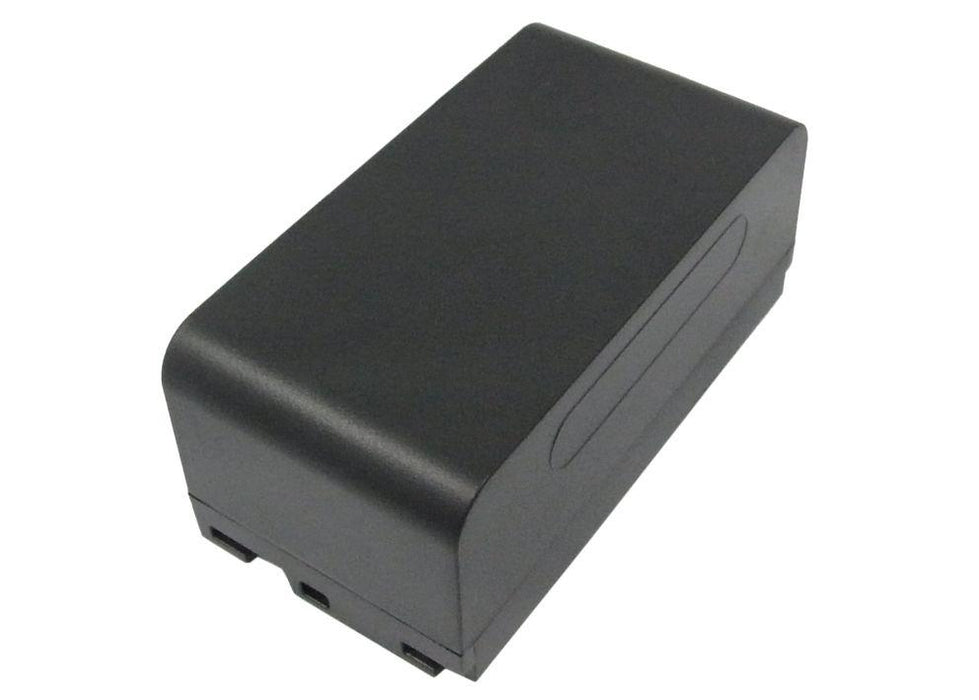 Leica 400 700 800 DNA instruments DNA03/10 3600mAh Replacement Battery-3