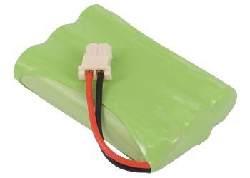 Dejavoo M5 M8 Replacement Battery-4