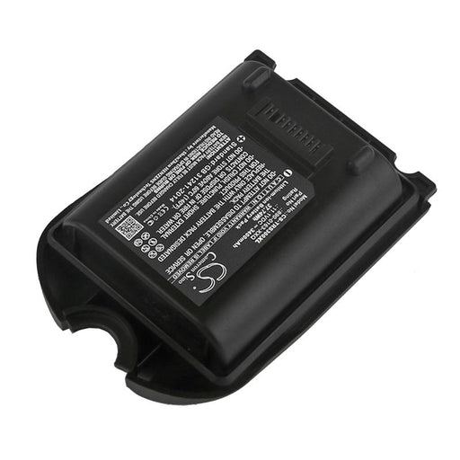 Trimble Ranger 3 Ranger 3L Ranger 3RC Rang 3400mAh Replacement Battery
