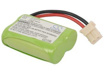 V TECH VT2032 VT2032RD VT2032WT Replacement Battery