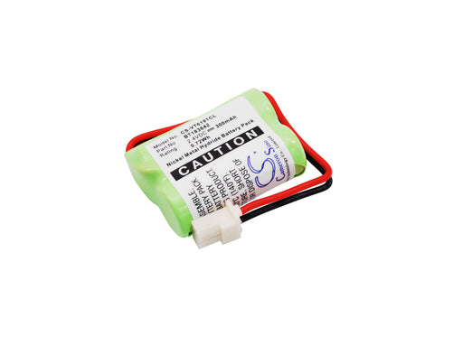 V TECH LS6005 LS6191 LS6195 Replacement Battery