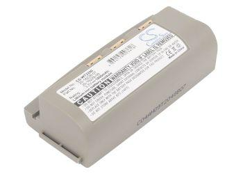 Chameleon RF WT2200 RF WT2280 Replacement Battery