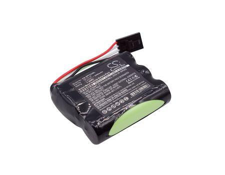 X-Rite SE15-32 Replacement Battery