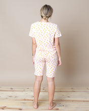 JAM SHORTS SET Polka Dots
