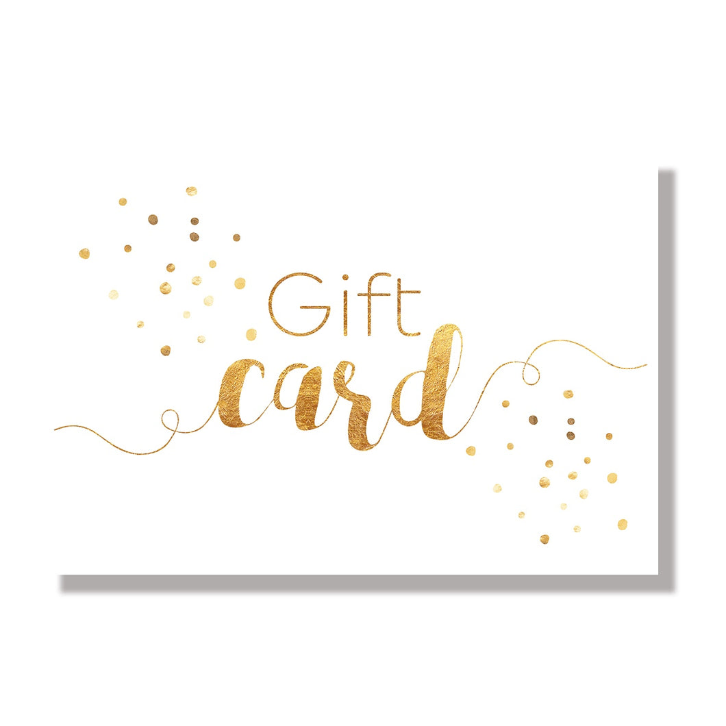 LATES by Kate Gift Card