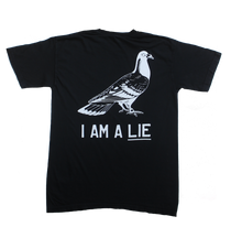 I AM A LIE Shirt
