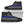 Thin Blue Line Men's High Top Shoes GearFrost