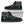 Thin Green Line Australia Men's High Top Shoes GearFrost