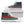 Thin Red Line Women's High Top Shoes GearFrost