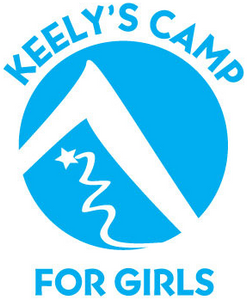 Keely's Camp