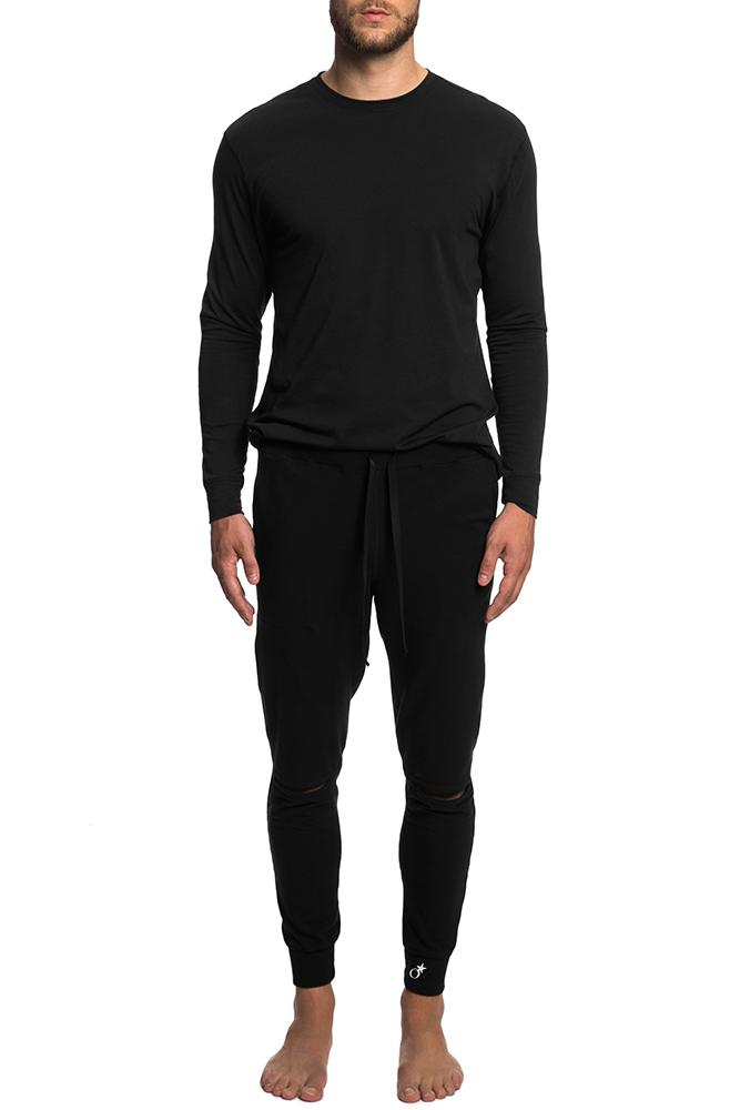 men's long sleeve tshirt