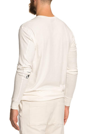 tatejones long sleeve