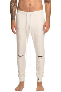 best sweatpant men's