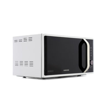 Samsung MG23K3575AW 23L Microwave & Grill - White