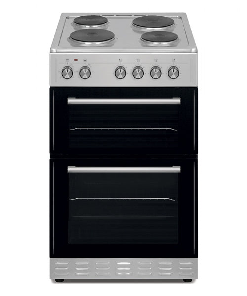 Simfer SCO52EX 50cm Electric Cooker - Stainless Steel