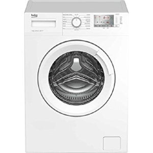 Beko WTG921B2W 9kg 1200rpm Washing Machine - White