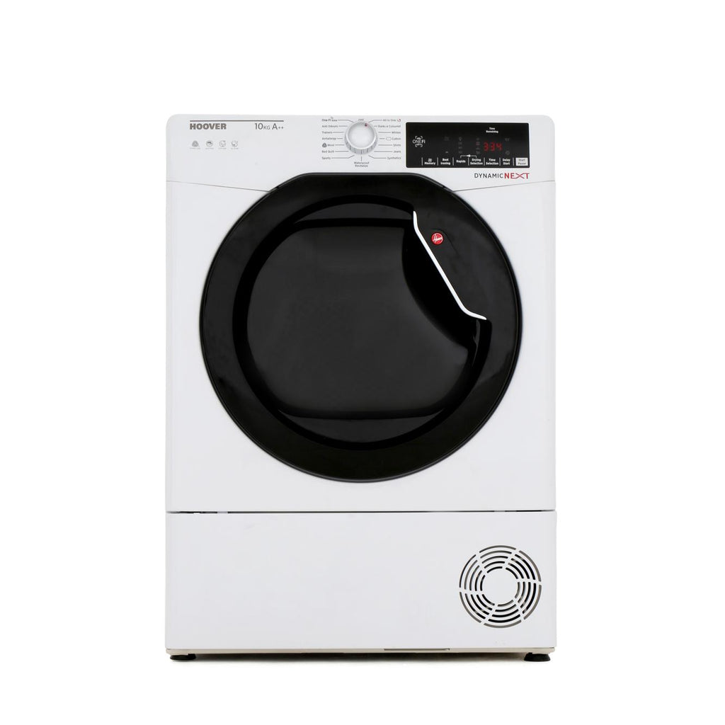 NewWorld NW Suite 60MF Built In Electric Oven - Black