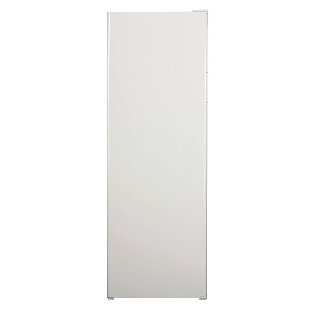 Statesman TL335LW Freestanding Fridge - White