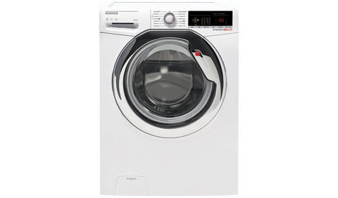 Hoover WDWOAD4106AHC 10kg/6kg 1400rpm Washer Dryer - White