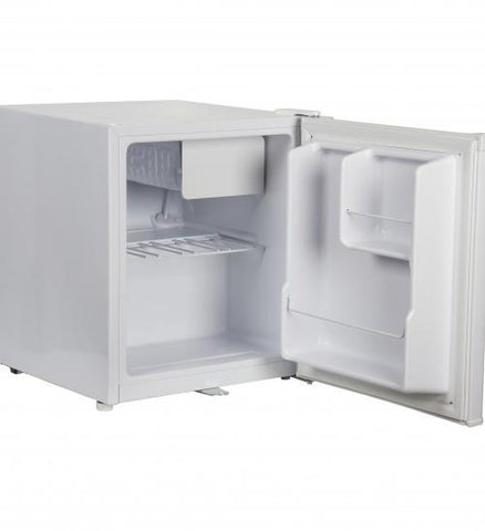 Igenix IG3711  Tabletop Fridge - White