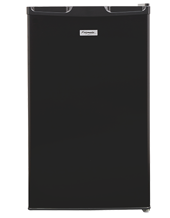 Fridgemaster MUL49102B Under Counter  Fridge - Black