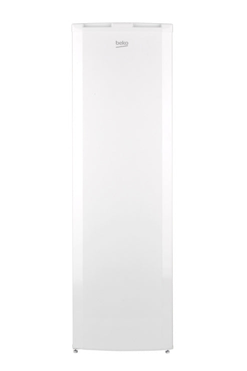 Beko TL577APW  Freestanding Fridge - White