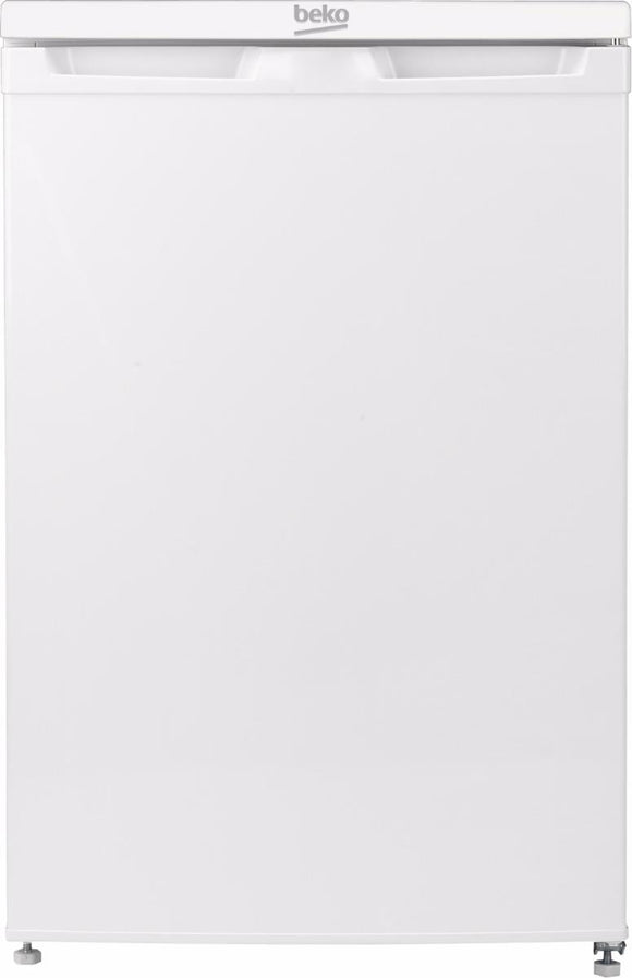 Beko UL584APW  Under Counter  Fridge - White