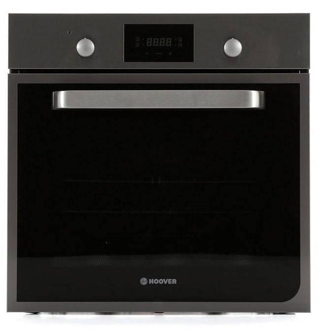 Caple C3245 Built In Double Oven in addition Stoves Sec60dop Electric Cooker Stainless Steel also Smeg Tr4110p1 Dual Fuel Range Cooker Cream Black 21408633 Pdt further 90cm Classic Gas Electric  bo Stove as well Cooking Ranges. on induction cookers freestanding