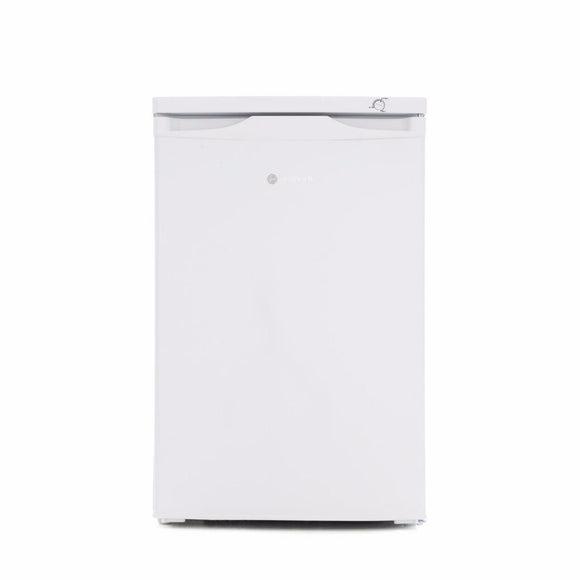 Hoover HFZE54W Under Counter Freezer - White