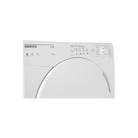 Hoover AWMPD69LH7R  9kg 1600rpm Washing Machine - Black