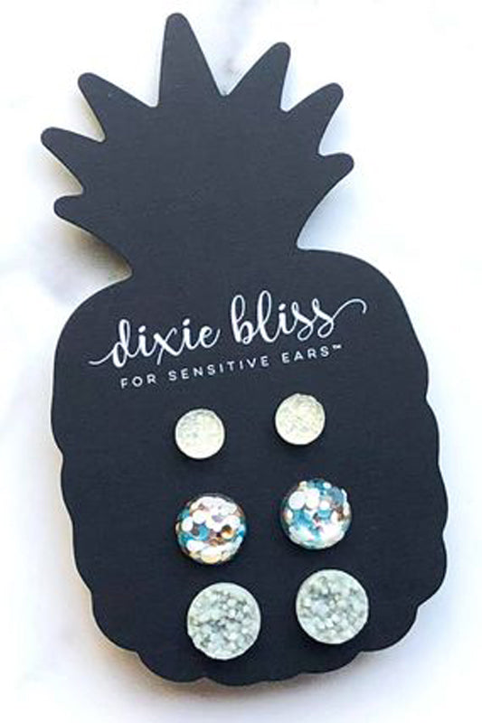 Alexis Earrings