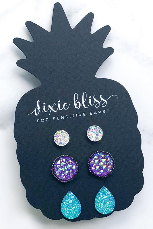 Drusilla Earrings