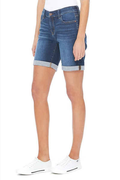 Judy Blue Bermuda Shorts