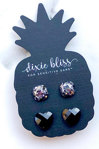 Milani Earrings