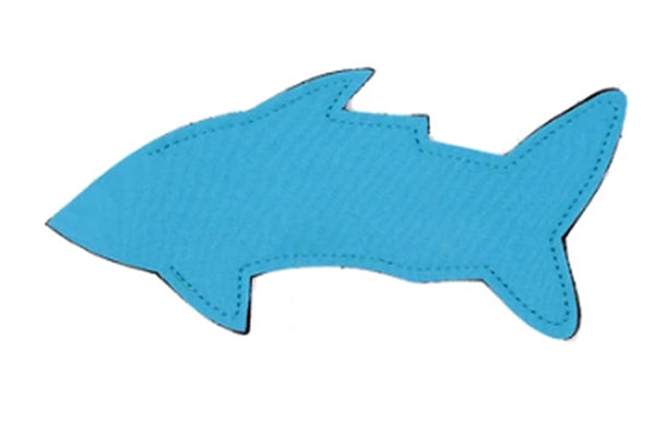 Shark Popsicle Holder