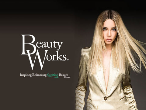 Beauty works prices. Woking, Surrey
