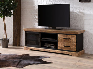 Lenox tv stand