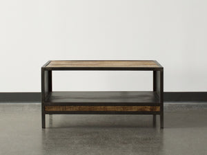 Melbourne coffee table - Kif-Kif Import