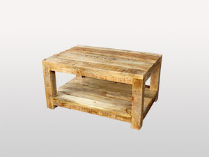 Table basse Dhaka