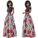 Beautiful Off the Shoulder Rose Dress - MyRoseLife