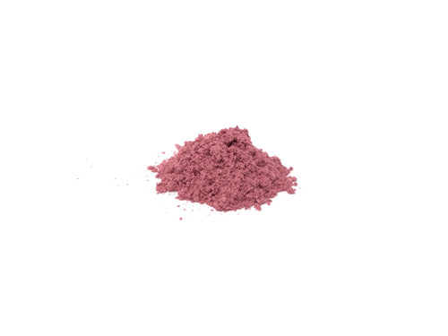 Cool Pink Mica Pigment Powder