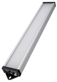 UNILED SL - System Workstation Lighting - 1045mm, 48W, 24V DC - LED2WORK