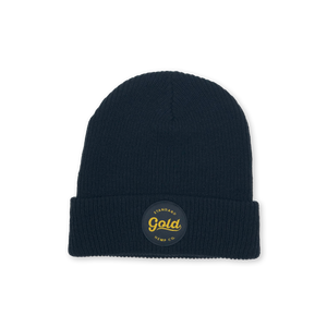 Beanie with Corporate Logo